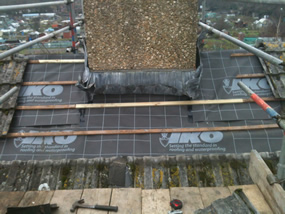 roofers-dorset