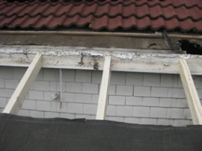 roofing-before